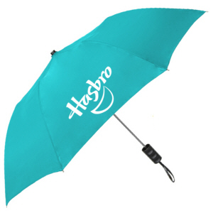 Personalized Umbrellas & Custom Printed Spectrum Umbrellas