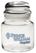 Personalized Candy Jars & Custom Printed Candy Jars
