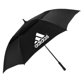 Personalized Golf Umbrellas & Custom Logo Mid-Size Golf Umbrellas