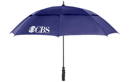 Personalized Golf Umbrellas & Custom Printed Golf Umbrellas