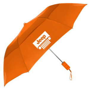 Personalized Umbrellas & Custom Printed Windproof Umbrellas