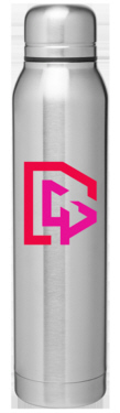 Personalized Stainless Steel Thermal Bottles & Custom Logo Stainless Steel Thermal Bottles