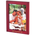 Personalized Picture Frames & Custom Logo Picture Frames