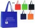 Personalized Grocery Bags & Custom Printed Grocery Bags