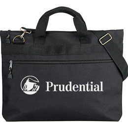 Personalized Briefcases & Custom Printed Briefcases