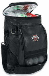 Personalized Golf Bag Coolers & Custom Printed Golf Bag Coolers