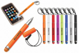 Personalized Stylus & Cups & Custom Printed Stylus