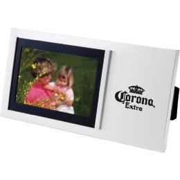 Personalized Picture Frames & Custom Printed Picture Frames