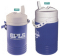 Personalized Beverage Coolers & Custom Printed Beverage Coolers