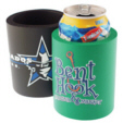 Personalized Can Coolers & Custom Printed Can Coolers