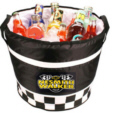 Personalized Cooler Tubs & Custom Printed Cooler Tubs