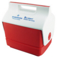 Personalized Coolers & Custom Printed Coolers