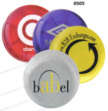Personalized Yo-Yos & Custom Printed Yo-Yos