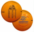 Personalized Foam Basketballs & Custom Printed Foam Basketballs