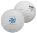 Personalized Volleyballs & Custom Printed Volleyballs