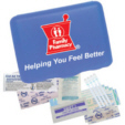 Personalized First Aid Kits - Custom Printed First Aid Kits