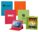 Personalized iPad Cases & Custom Printed iPad Cases