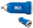 Personalized USB Car Chargers & Custom Printed USB Car Chargers