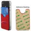 Personalized Smart Phone Wallets & Custom Printed Smart Phone Wallets