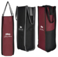 Personalized Insulated Wine Totes & Custom Logo Insulated Wine Totes