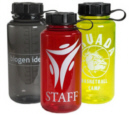 Personalized Polycarbonate Sports Bottles & Custom Printed Polycarbonate Sports Bottles