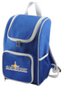 Personalized Insulated Lunch Backpacks & Custom Logo Insulated Lunch Backpacks