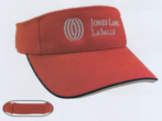 Personalized Visors & Custom Printed Visors