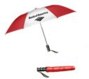 Personalized Umbrellas - Custom Printed Umbrellas