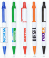 Personalized Pens & Custom Printed Pens