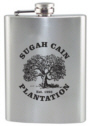 Personalized Stainless Steel Flasks & Custom Logo Stainless Steel Flasks