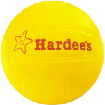 Personalized Nerf Foam Volleyballs & Custom Logo Nerf Foam Volleyballs