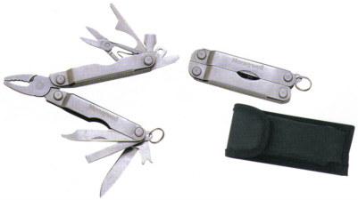 Personalized Pocket Tools & Custom Printed Pocket Tools