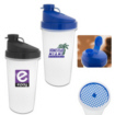 Personalized Shakers & Custom Printed Shakers