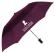 Personalized Grand Practicality Vented Umbrellas & Custom Logo Grand Practicality Vented Umbrellas