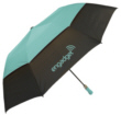 Personalized Vented Colossal Crown Umbrellas & Custom Logo Vented Colossal Crown Umbrellas