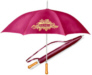 Personalized Umbrellas & Custom Printed Umbrellas