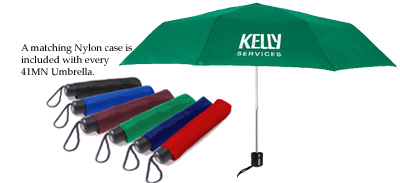 Personalized Umbrellas & Custom Printed The Bargain Umbrellas