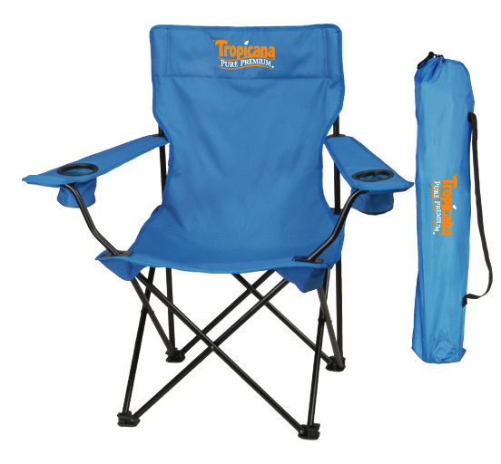 Personalized Portable Chairs Amp Custom Logo Portable Chairs