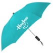Personalized Spectrum Umbrellas & Custom Logo Spectrum Umbrellas