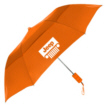Personalized Windproof Folding Umbrellas & Custom Logo Windproof Folding Umbrellas