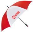 Personalized Ultra Value Golf Umbrellas & Custom Logo Ultra Value Golf Umbrellas