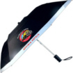 Personalized Vented Lifesaver Umbrellas & Custom Logo Vented Lifesaver Umbrellas