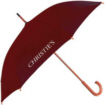Personalized Urban Brolly Umbrellas & Custom Logo Urban Brolly Umbrellas