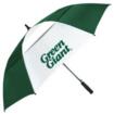 Personalized Club Canopy Sports Umbrellas & Custom Logo Club Canopy Sports Umbrellas