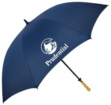 Personalized Hole-in-One Golf Umbrellas & Custom Logo Hole-in-One Golf Umbrellas