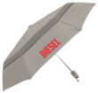 Personalized Mighty Mite Umbrellas & Custom Logo Mighty Mite Umbrellas