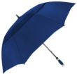 Personalized Typhoon Tamer Solid Golf Umbrellas & Custom Logo Typhoon Tamer Solid Golf Umbrellas